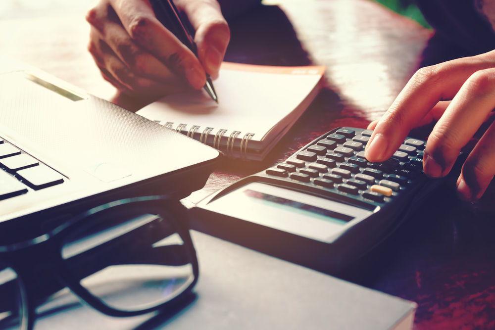 Crédit d'impôt recherche contrôle fiscal automatique pour les PME - GAC Group