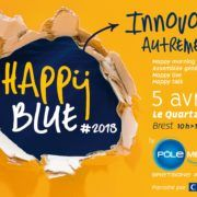 GAC-GROUP-partenaire-de-l-AG-HAPPY-BLUE-2018-le-05-avril-2018-GAC-GROUP