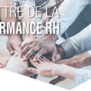 Bandeau LPRH - Octobre 2017 - GAC GROUP