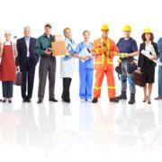 Entreprises utilisatrices - GAC GROUP