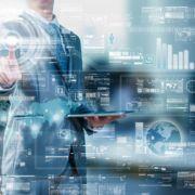 Cyberstratégie : Intégrer le risque cyber dans toutes les décisions stratégiques