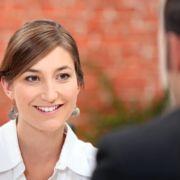 Les Speed-Dating des financements publics de l'innovation - GAC GROUP