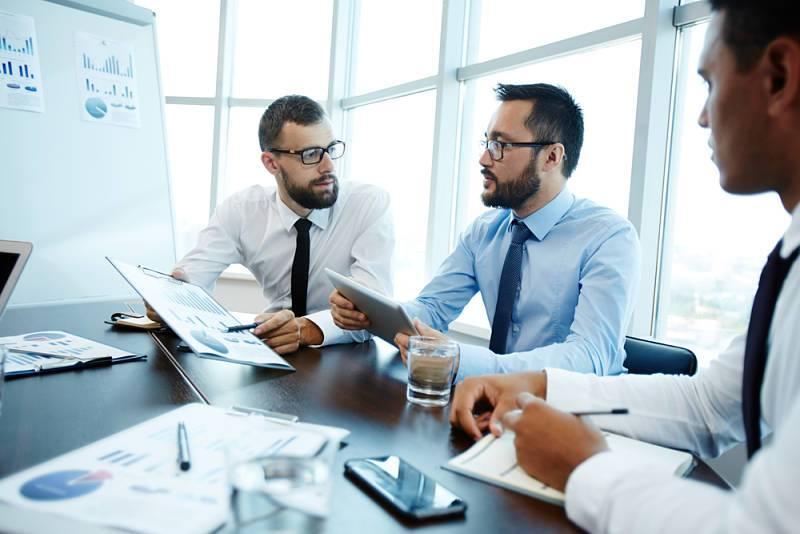 Open Innovation : Comment booster votre croissance ? - GAC GROUP
