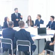 Table ronde : les leviers à activer pour faire grandir vos projets R&D - GAC GROUP
