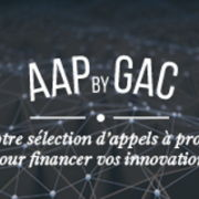 AAP by - GAC GROUP
