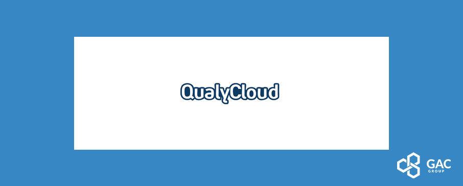 Qualycloud Success Story GAC