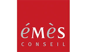 EMES Conseil, partner of GAC Group