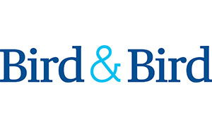 Bird & Bird, partner of GAC Group