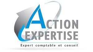Action Expertise, Partner of GAC Group