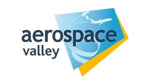 Aerospace Valley, Partner of GAC Group