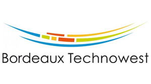 Bordeaux Technowest, Partner of GAC Group
