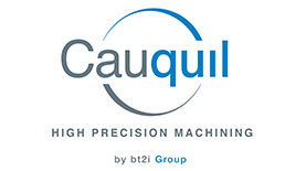 Cauquil - GAC Group reference