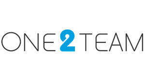 One2team, Partner of GAC Group
