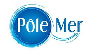 Pole Mer - Partner of GAC