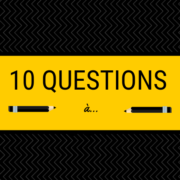 10 questions à Christian Orfila - CIR