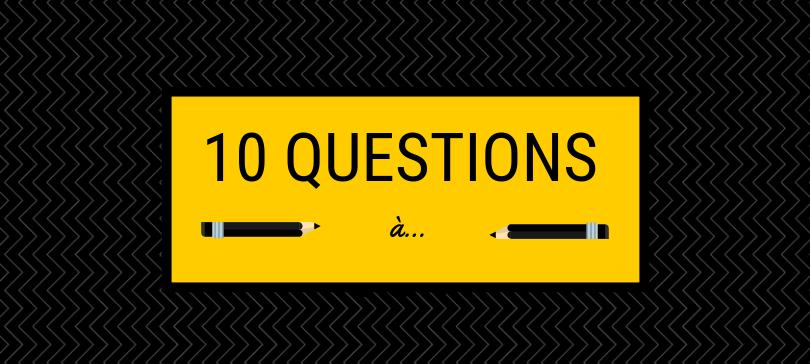 10 questions à Christian Orfila - CIR