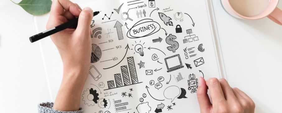 Manager ses équipes marketing de l'innovation