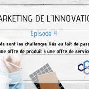 Vidéo Marketing de l'Innovation #4