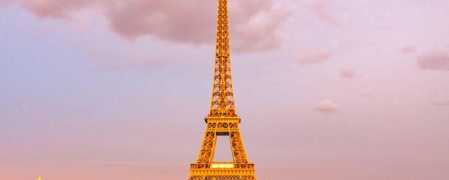 France- Singapore Partnership