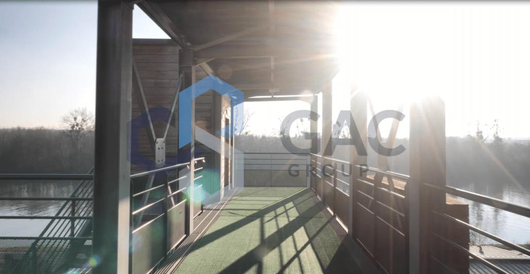 Séminaire GAC Group janvier 2019