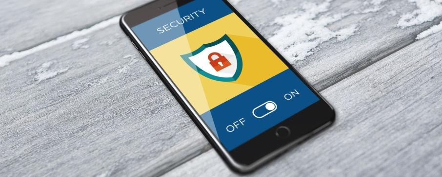 Cybersécurité et RGPD
