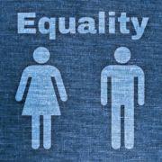 Egalité femme-hommes, contrôles