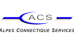 logo-acs-reference