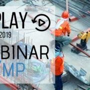 Replay Webinar AT MP June 6