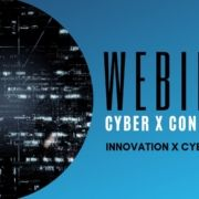 Webinar Cybersecurity x Compliance 18_07