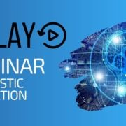Diagnostic Innovation Webinar: Evaluate your capacity to innovate at 360 °