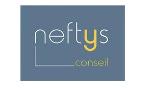 Neftys Conseil