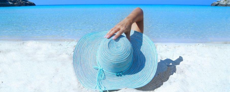 Gestion sinistralité vacances