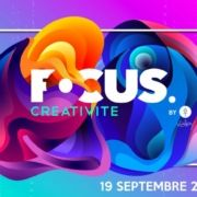 Focus Creativity IOT 2019