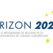 "the new ""SME Instrument Phase 2"" of the Horizon 2020 program: EIC Accelerator Pilot"