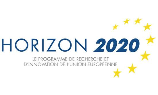 le nouvel « Instrument PME Phase 2 » du programme Horizon 2020 : EIC Accelerator Pilot