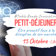 Afterwork DFCG 17 octobre, Toulouse