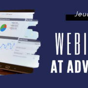AT Advance Webinar