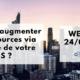 Webinar C3S 24 avril Cosma