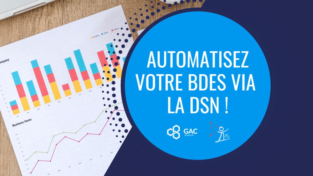 BDES Automation