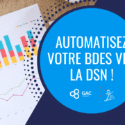 Automatisation BDES