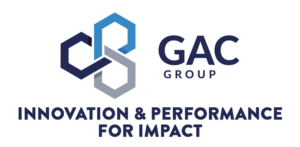 GAC GROUP innovation and performance consulting