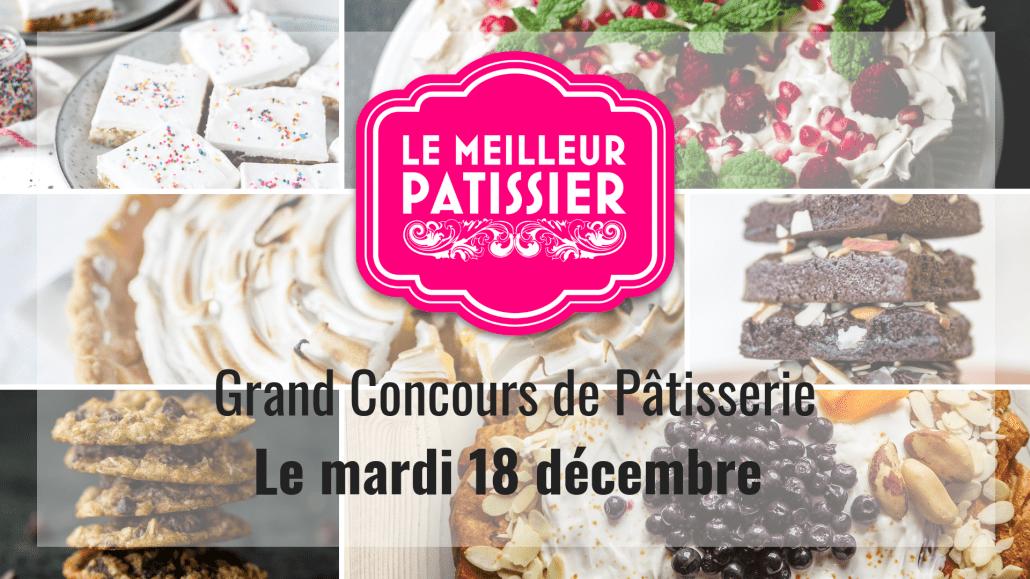 Visual Cenareo Pastry Contest (1)