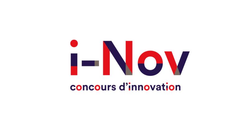 La 8ème édition du concours s'est ouverte le 29 juillet 2021 et se clôturera le 5 octobre 2021. Le Concours d'innovation i-Nov est financé par l'Etat via le Programme d'investissements d'avenir (P.I.A) et opéré par Bpifrance et l'ADEME.