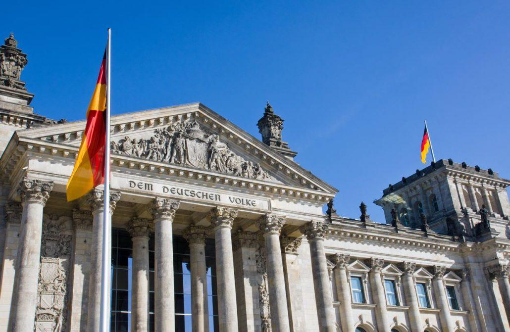Le Crédit Impôt Recherche allemand : la nouvelle prime fiscale à la R&D